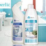 Средство чистящее для ванной комнаты универсальное от Faberlic
