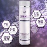 Эссенция для фиксации и объема волос LADOR Miracle Volume Essence