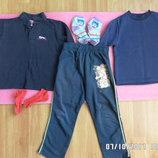 комплект одягу на 5-6 років