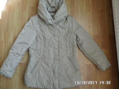 Monnari Л зимова куртка