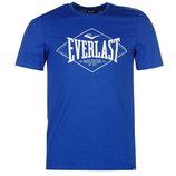 Футболка мужская Everlast Diamond оригинал