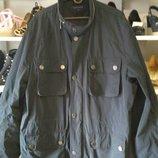 Мужская куртка ,Tommy Hilfiger