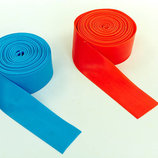 Жгут эластичный спортивный лента жгут Floss Band 3933 длина 10м
