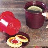 Заварочная чашка Tupperware