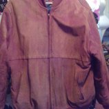 Курточка L