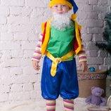 Карнавальный костюм Лесной гном