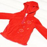 Кофта детская зимняя 2-3 года Детская одежда дешево
