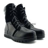 Демисезонные высокие ботинки B&G 33-38р. 508406, 019