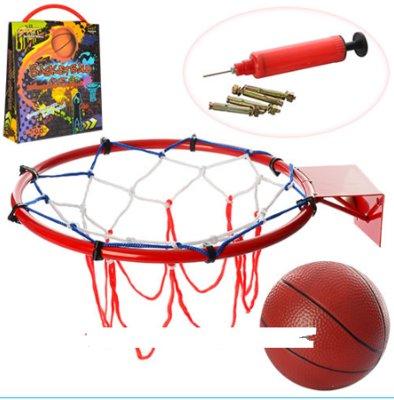 Баскетбольное кольцо M 2989