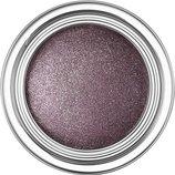 Стойкие профессиональные тени с зеркальным блеском Diorshow Fusion Mono тон 881 hypnotique