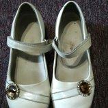 ортопедические туфли Сурсил-Орто 32 размера