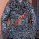 пальто 42-44 весна осень