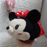 Мягкая игрушка от Дисней Disney Микки Маус Tsum Tsum