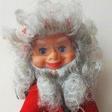 Кукла куколка гном