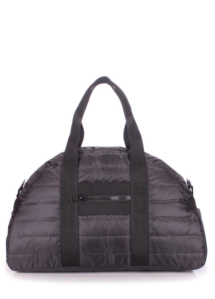 2284b9db47d6 Стеганая сумка POOLPARTY Alaska: 500 грн - большие сумки в Киеве,  объявление №14860670 Клубок (ранее Клумба)