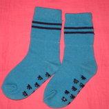 Фирменные носочки 23-25 размер