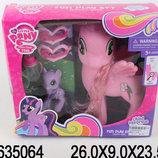Набор пони с аксессуарами1635064