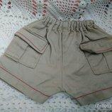 Одежда на пупса Беби Борн