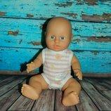 Кукла Пупс фирменный simba