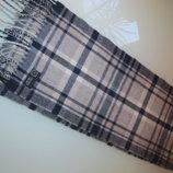 Модный шарф NC