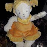 Кукла steiff