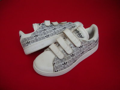 Кроссовки Adidas Stan Smith оригинал 36-37 размер  903 грн ... ed61fd4069b0d