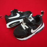 Кроссовки Nike Air Max оригинал 20-21 размер