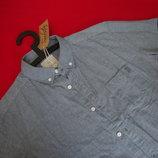 Рубашка шведка Soulstar оригинал размер M