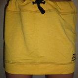 в наличии юбки бедра до 110см