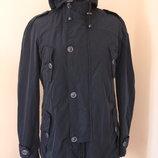Італійська куртка Xagon Man