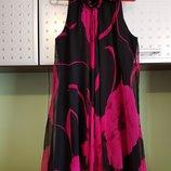 Продаю красиве нарядне жіноче плаття