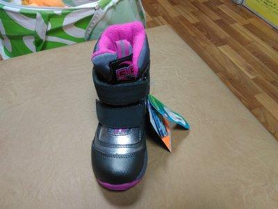 03f4d5820 Зимние теплые сапожки 22 р. B&G на девочку, биджи, би-джи, сапоги, ботинки,  термо, зимові: 780 грн - детская зимняя обувь b&g в Полтаве, ...
