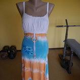 Плаття-Сарафан на 44-46 розмір YAZ