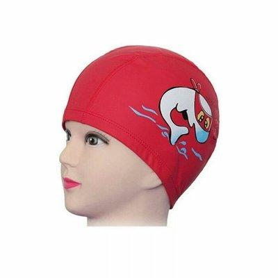 Дитячі шапочки для Купання, для басейну.