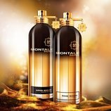 Montale Rose Night 100% оригинал, духи, парфюмерия, парфюм, распив, монталь, нишевая, брендовая
