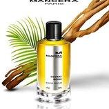 Mancera Cedrat Boise 100% оригинал, духи, парфюмерия, парфюм, распив, аромат, брендовая, мансира
