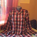 Классическая рубашка Campbell