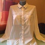 Отличная женская блуза George