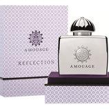 Amouage Reflection Woman ж