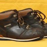 Ботинки Timberland Размер 39