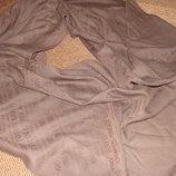 шарф шаль платок Armani Collezioni оригинал шерсть 42Х182 идеал