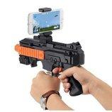 Автомат виртуальной реальности AR Game Gun Аl8306