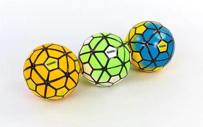 Мяч футбольный 5 Premier League 5351 PU, клееный