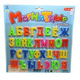 Магнитные буквы 8-447