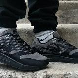 Кроссовки Nike Air Max мужские распродажа