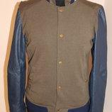 Куртка-Бомбер Sweewe