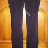 Новые брюки женские. стрейч, утягивают.