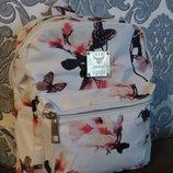 рюкзак для детей и взрослых 3 цвета
