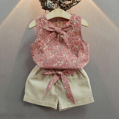 d6568e5fba8 стильный детский костюм блузка шорты  365 грн - нарядные платья ...