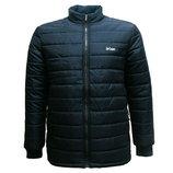 Куртки мужские Lee Cooper Англия